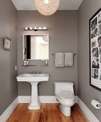 bathroom wall color ideas best 25 gray wall colors ideas on gray paint colors