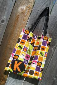 Halloween Treat Bag Craft 402 Best Sew Cool Bags Images On Pinterest Bags Sewing Ideas