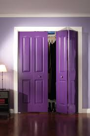 Interior Door Styles For Homes by 62 Best Room By Room Images On Pinterest Interior Doors Press