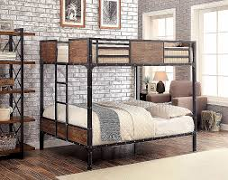 Bunk Beds Hawaii Bunk Beds Bunk Beds Oahu New Clapton Metal Bunk