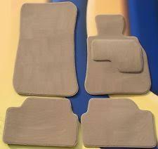 bmw 1 series car mats m sport bmw 1 series m sport coupe mats ebay