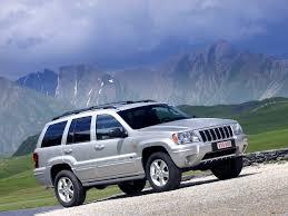 baja jeep grand cherokee jeep wj grand cherokee parts australia jeep wj quot lift jeep