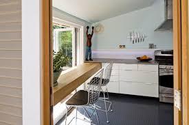 Kitchen Breakfast Bar Design Ideas Contemporary Breakfast Bar Design Ideas
