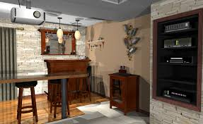 Best Home Design Software Reviews pictures best home design software review free home designs photos