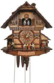Authentic Cuckoo Clocks Cuckoo Clocks In The Uk Direct From The Black Forest Just Cuckoos