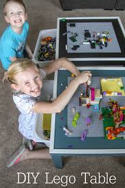 Diy Lego Table by Diy Lego Table 1 Jpg