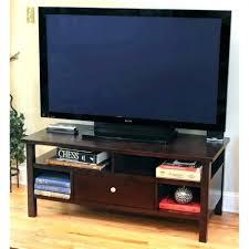 tv stand 28 damro tv stand audio video rack superb audio video