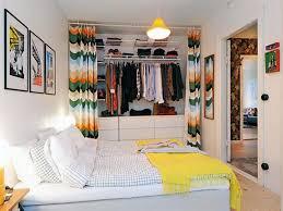 bedroom ideas cheap cool brilliant creative bedroom decorating