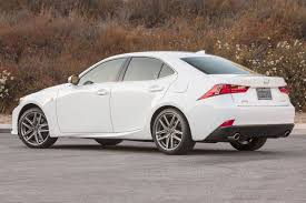 lexus is300 model year changes 2016 lexus is 300 warning reviews top 10 problems you must know