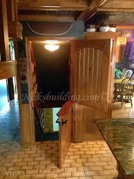 interior dutch doors sq0200d008 wood door interior dutch door
