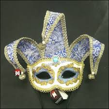 mens venetian mask venetian mask men fashion high quality exquisite lace rhinestone