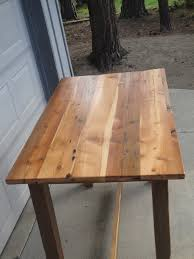 Dining Room Tables Nyc by Reclaimed Wood Nyc Wb Designs