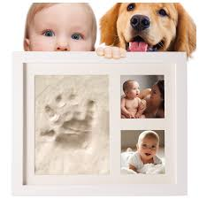 amazon co uk home accessories home kitchen photo frames most wished for