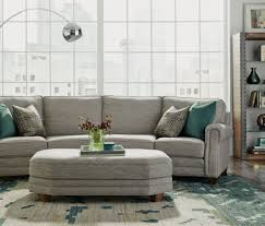 flexsteel chicago reclining sofa flexsteel furniture industries sofas and sectionals
