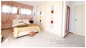 5 bedroom villa for sale in tuscany italy finetuscany com