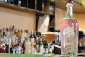 gin martini daffy u0027s gin