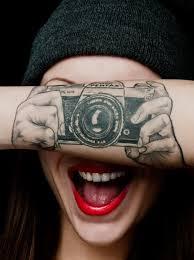 cool tattoos designs ideas
