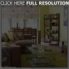 home decoration cheap living room simple home decor ideas indian cheap apartment