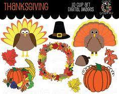 thanksgiving clip 75