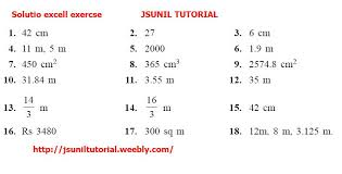 math adda by guru jsunil