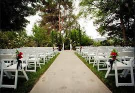 cheap wedding venues san diego cheap wedding venues in san diego to be best alternatives