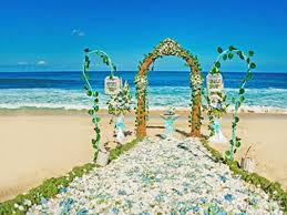 wedding backdrop to buy buy discount kate summer wedding backdrop with flowers door