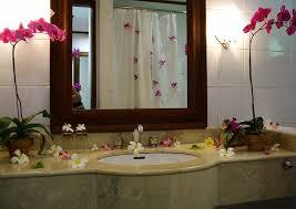 bathroom bathroom decor ideas fascinating images design half