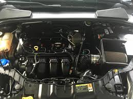 1995 lexus sc300 engine for sale engine cover suggestions ford focus forum ford focus st forum