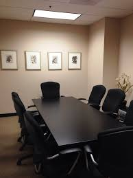 25 stunning conference room ideas to try instaloverz