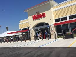 two more wawa locations to open in palm county on thursday