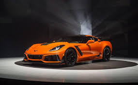 newest corvette zr1 fastest and most powerful chevrolet the zr1 is back with