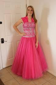 rent the runway prom dresses prom dresses for rent dresses