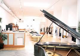 lark store vancouver retail design blog