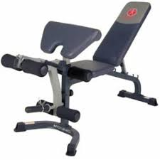 incline decline bench with preacher curl bench decoration