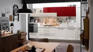 Cucine Restart Prezzi by Stunning Cucine Design Outlet Ideas Getfitamerica Us