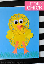 Easter Decorations For Cheap by Get 20 Preschool Easter Crafts Ideas On Pinterest Without Signing