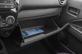 mitsubishi mirage 2015 interior 2015 mitsubishi mirage price photos reviews u0026 features