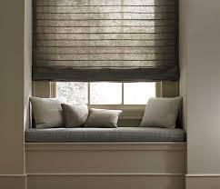 Window Blinds Design Window Shades