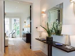 foyer decor foyer table ls large foyer decorating ideas luxury foyer decor
