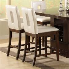 Modern Counter Height Chairs Image Of Simple Modern Counter Stool Windham Swivel Stool Counter