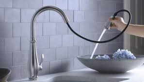 highest kitchen faucets high end kitchen faucets brands for 2016 uberfaucets com