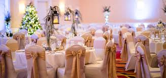 rent chair covers chair cover rentals western pennsylvania west virginia