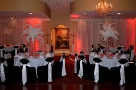 ergonomic elegant party decorations 28 elegant birthday party