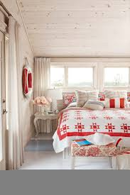 bedroom ideas amazing interior the most cool color ideas to