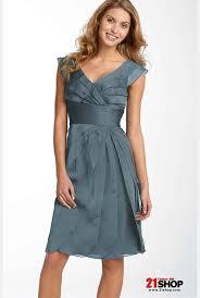 dresses to wear to a formal wedding best 25 semi formal attire ideas on semi formal