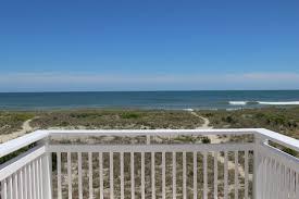 vacation rentals on wrightsville beach carolina beach u0026 topsail
