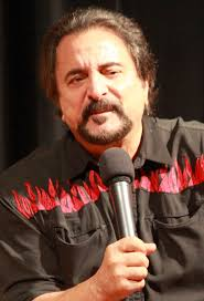 makeup school pittsburgh tom savini