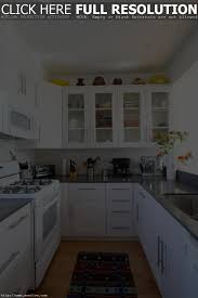 kitchen cabinets design ikea maxbremer decoration
