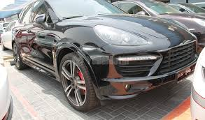 2013 porsche cayenne gts for sale used porsche cayenne gts 2013 car for sale in dubai 736735