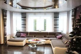gardinen modern wohnzimmer de pumpink wohnzimmermöbel aus paletten